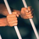 American Corrections - Incarceration Trends