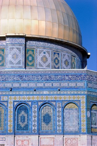 History Of The Jews - Cultural & Religious Changes