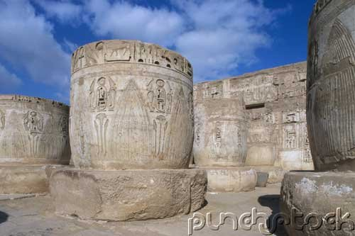 History Of The Arabs-Nabataean-North-Central Arabia Kingdoms