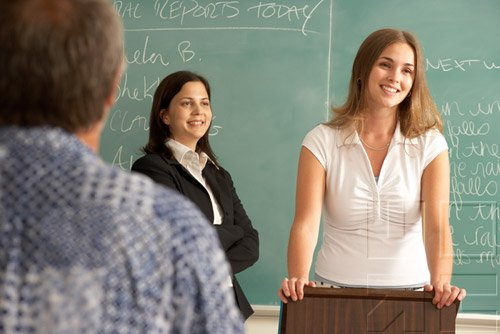 Moral Education - Moral Education & Moral Learning