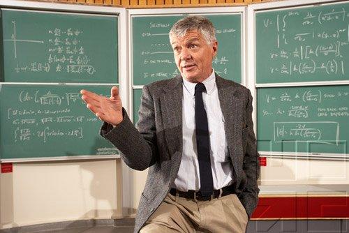 Moral Education - Reason And Morality