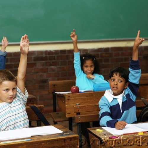Moral Education - What Is Moral Education