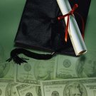 Financing Education - Property - Risk Management & Insurance