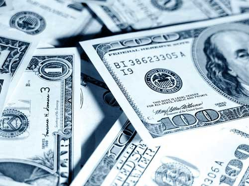 Financing Education - Public Funds & Nonpublic Schools