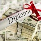 Financing Education - Eroding Local Control