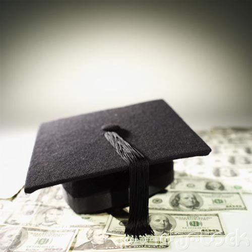 Financing Education - Sources Of Revenue