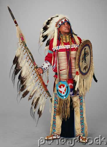 Native Americans - Native Peoples Of The Northeast