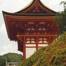 History of Japan - The Nara & Heian Periods