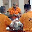 Corrections - Prison Programs & Management
