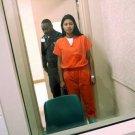 Corrections - Prison Facilities & Populations