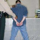 Corrections - Sentencing