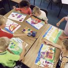 Educational Psychology - Schooling Practices