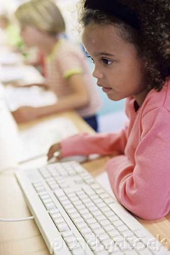 Educational Psychology - Social - Learning & Development