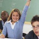 Educational Psychology - Psychological-Learning & Development