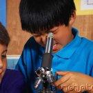 Educational Psychology - Good Thinking & Good Teaching