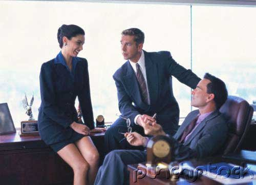 Marketing Management - Marketing Planning Part II