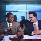 Marketing Management - Marketing Planning  Part I