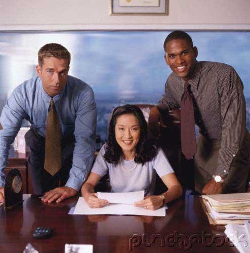 Marketing Management - Customer Analysis