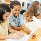 Gifted Education - Special Populations