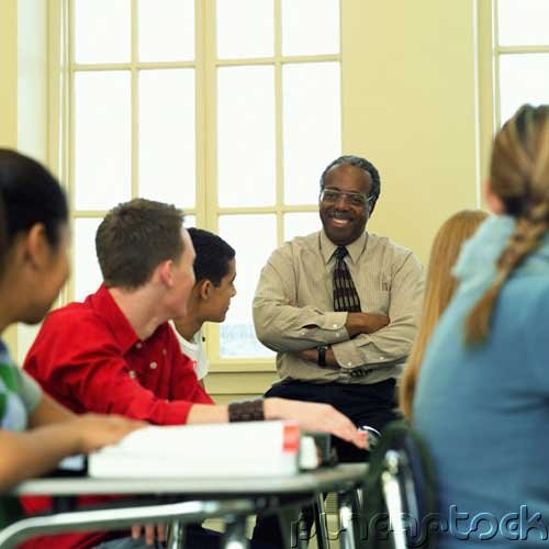 Gifted Education - Curriculum Development