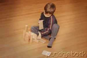 Gifted Education - Concepts Of Giftedness