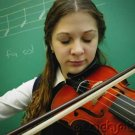 Gifted Education - Introducing The Gifted