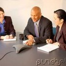 Academic Chairing - Performance Counseling