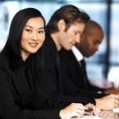 Academic Chairing - Leadership Styles