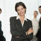Academic Chairing - Roles-Powers & Responsibilities