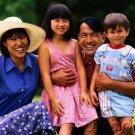 Ethnic Studies - Teaching Strategies For Asian Americans
