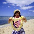 Ethnic Studies - Teaching Strategies For Native Hawaiians