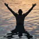 Baptism - A Christian Requirement - A Sermon