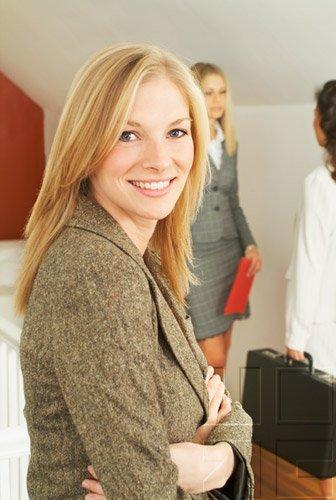 Purchasing Principles & Management - Quality