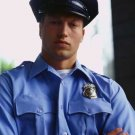 Policing America - The Police Subculture - The Making Of A Cop