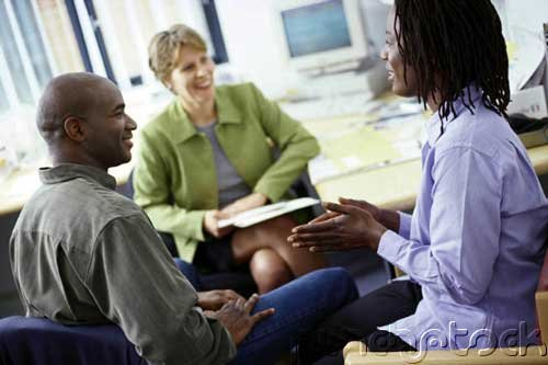 Cognitive Psychology - Knowledge & Representation