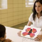 Cognitive Psychology - Encoding & Remembering