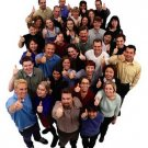 Collective Bargaining - The Challenges Ahead