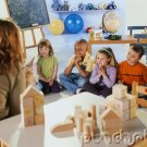 Classroom Management - Conduct Problems
