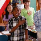 Classroom Management - Compliance By Using Consequences