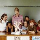 Classroom Management - Handling Potential Disruptions