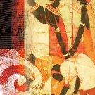 African American History - African Homeland-Beginnings 1900s