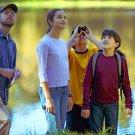 Human Development - Adolescence