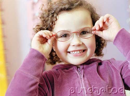 Human Development - Early Childhood - Two To Six Years