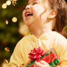 Human Personality - Interest - Joy - Creativity & Love