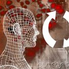 Human Personality - Psychologys-Third Force-Humanistic Theories