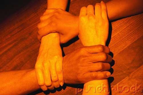 Racial & Ethnic Groups - Prejudice