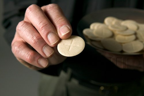 Christian Religion - The Formation Of Christian Tradition