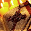 Christian Religion - Jesus And The New Testament