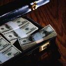 Public Corruption - The Twentieth Century