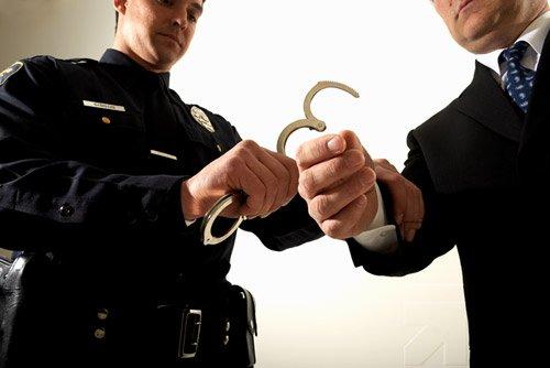Public Corruption - The Evolution Of Independent Judiciaries